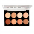 Technic - Colour Fix Cream Contour Palette