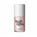 Technic - High Lights Complexion Highlighter
